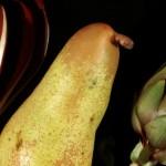 Le verdure del nostro Orto Bio - Cascina Borgofrancone